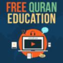 FreeQuranEducation