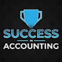 Accounting Influencers - Podcast