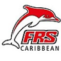 FRS Caribbean