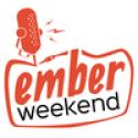 Ember Weekend