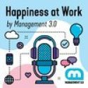 Happiness at Work Podcast