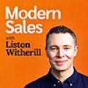 Modern Sales | B2B Sales Podcast