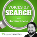 Voices of Search