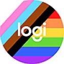 Logitech Blog