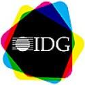 ITNews from IDG » Logitech
