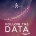Follow the Data