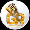 Great Gospel Music