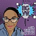 Black Girl Voiceover World