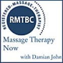 Massage Therapy Now