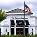 The Presser Law Firm, P.A. | Asset Protection Attorneys