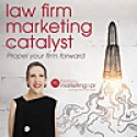 Law Firm Marketing Catalyst