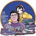 Light Novel Podcast