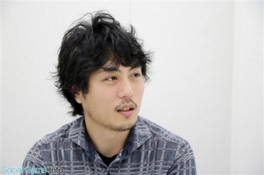 「山田雄介」の画像検索結果