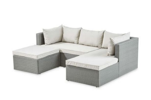 30+ Awesome Gardenline Patio Furniture