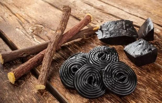 Meyan kökünün faydaları nelerdir? Meyan kökü çayı nasıl yapılır? Meyan kökü  ne işe yarar? - Sağlık Haberleri