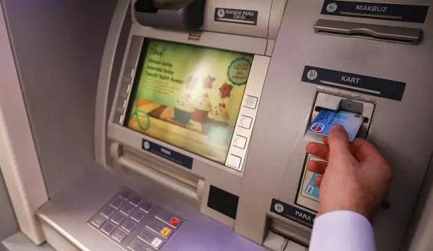 TOKİ para iadesi ne devir, nereden alınacak? 1