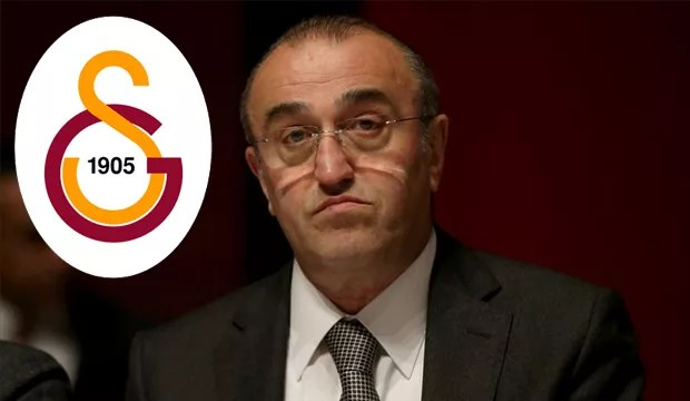 Korona virüse yakalanan Galatasaray 2. lideri Abdurrahim Albayrak kimdir? 1