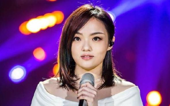 徐佳瑩《浪費》好聽哭了!【我是歌手】【超清】_嗶哩嗶哩 (゜-゜)つロ 干杯~-bilibili