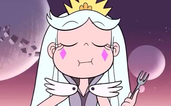 【七月】星蝶公主第三季 星媽遇托菲 預告_資訊_番劇_bilibili_嗶哩嗶哩