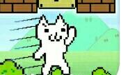 自闭游戏555~       【猫里奥】