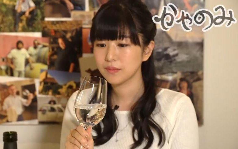 """【熟肉】毛衣品酒 #40""""黑龍酒造!""""_嗶哩嗶哩 (゜-゜)つロ 干杯~-bilibili"""