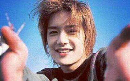 瀧澤秀明 1999年《love love 我愛你》_嗶哩嗶哩 (゜-゜)つロ 干杯~-bilibili