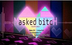【鏡音レン】Masked bitcH (colate remix)【Cover】