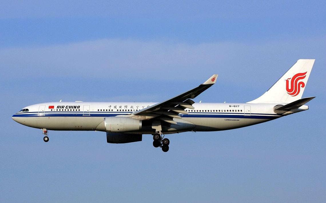 一般民航飛機的起飛速度是多少?