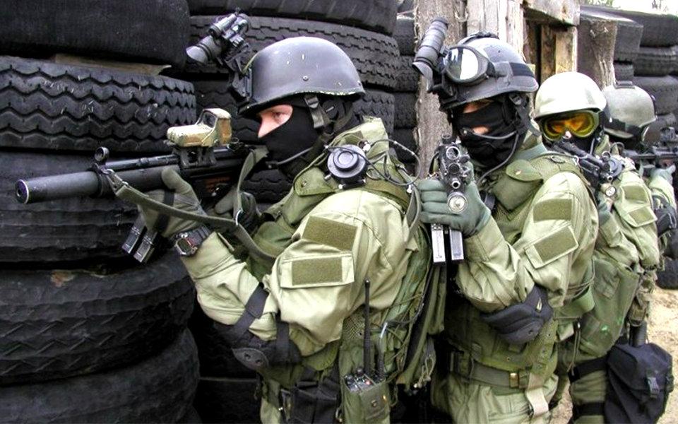 SWAT的全部相關視頻_bilibili_嗶哩嗶哩彈幕視頻網