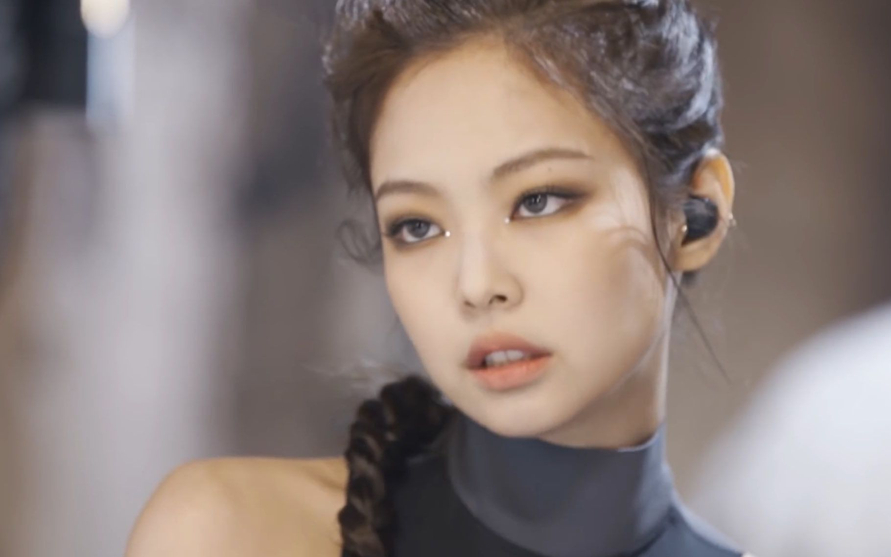 Jennie190406 BLACKPINK  Kill This Love Dont