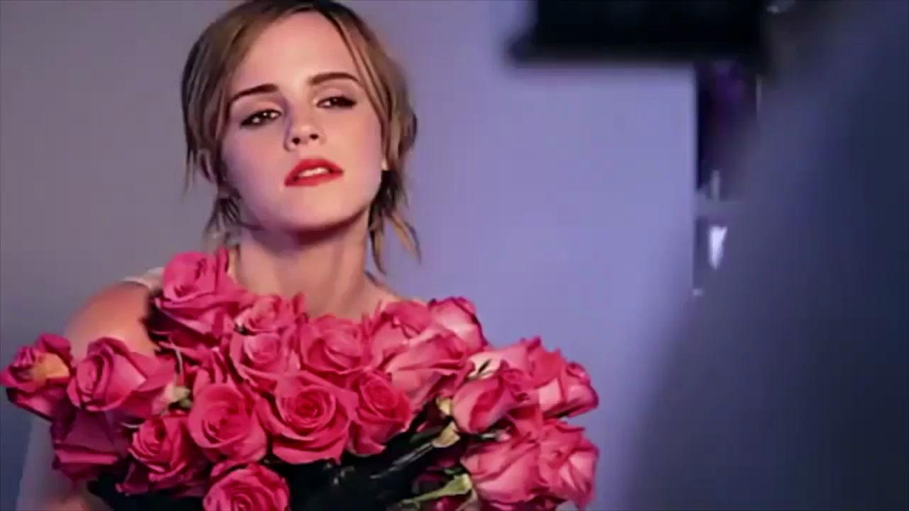 艾瑪·沃特森Emma Watson集錦_嗶哩嗶哩 (゜-゜)つロ 干杯~-bilibili