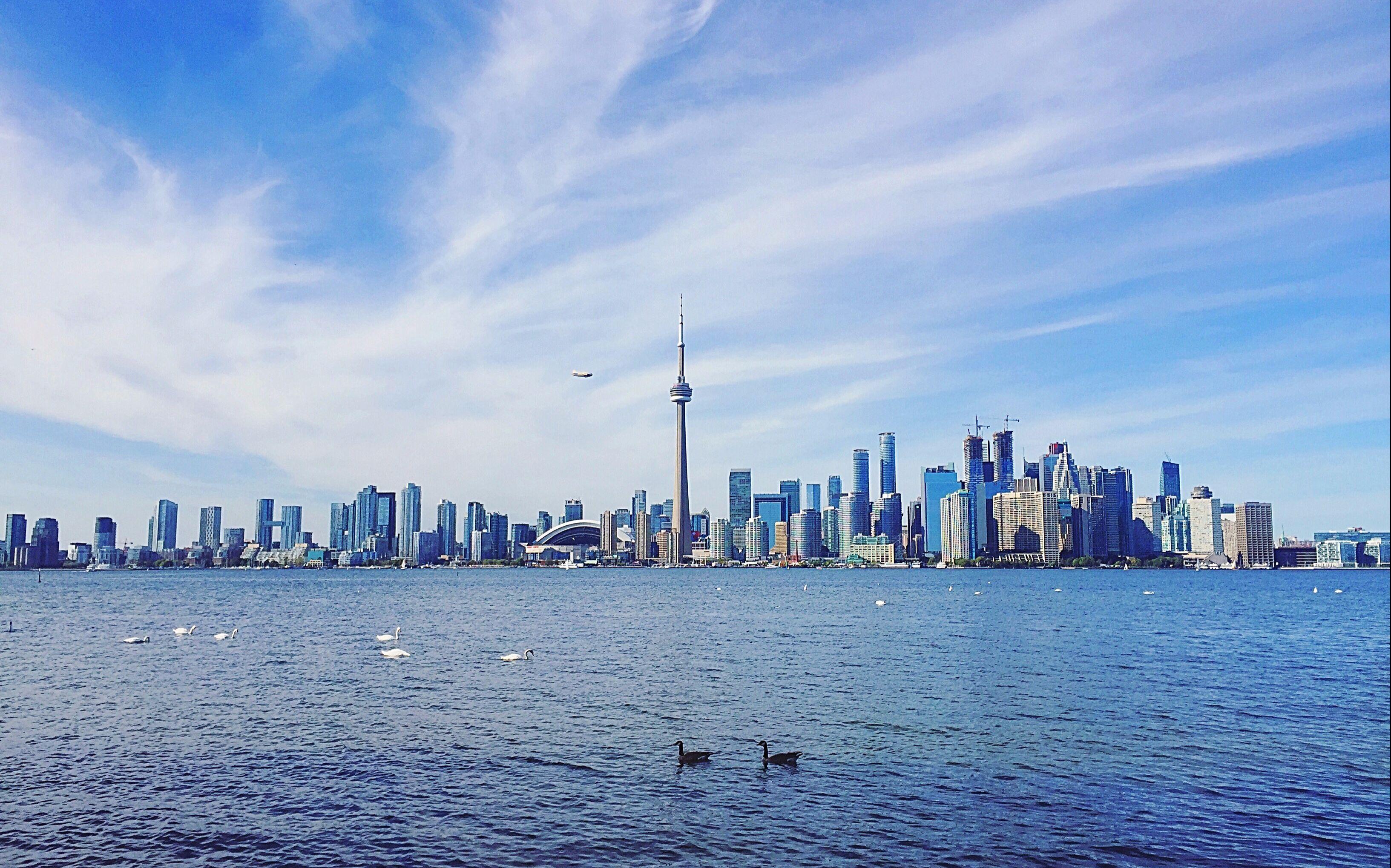 多倫多-多倫多時間現在幾點了/移民加拿大需要什么條件/多倫多附近的大學/多倫多海鮮自助餐廳加盟費/加拿大 ...