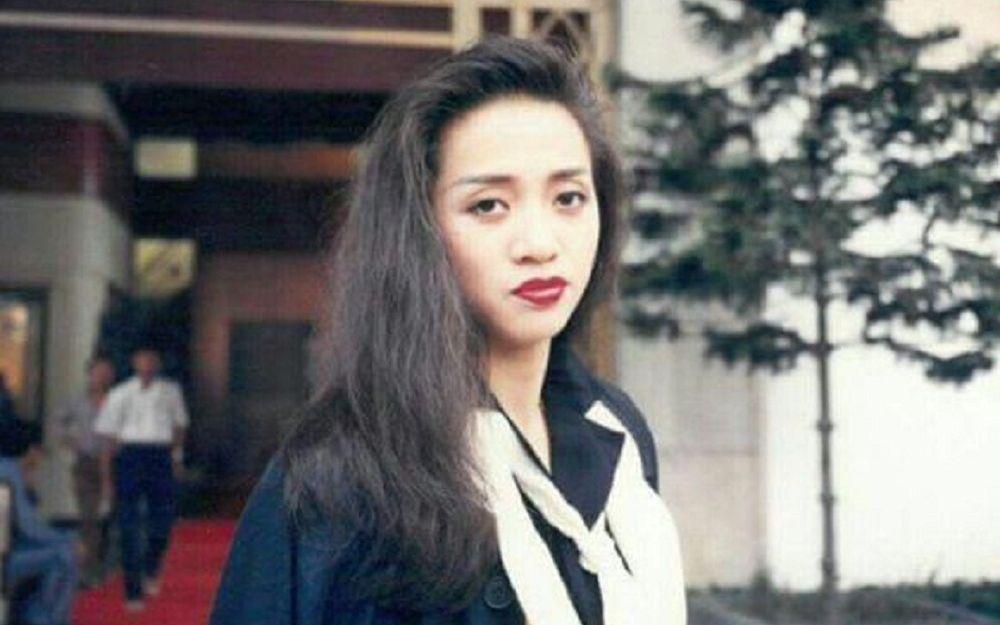 【清晰版】 梅艷芳 - 蔓珠莎華,STAND BY ME,夕陽之歌 1989 SUMMER FRIEND_嗶哩嗶哩 (゜-゜)つロ 干杯~-bilibili