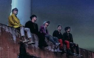 [Bigbang][团饭][快乐]权志龙,东永裴,崔胜铉,姜大声,李昇炫,VIP,wuliBIGBANG。明明我们可以那样快乐的。