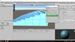 Unity小技巧] ProGrids - 布置场景时,对齐网格,缩放- 52donghua net