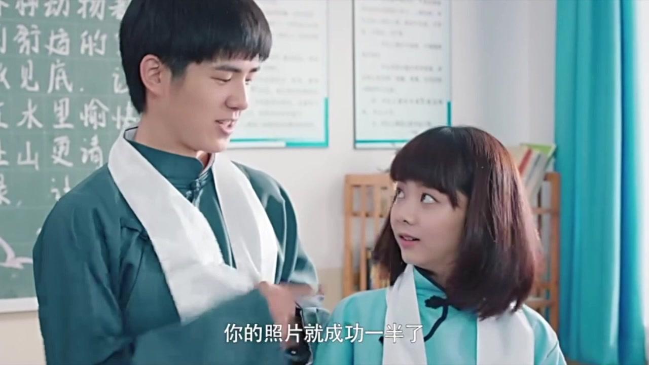 有哪些好看的韓劇阿?最好是校園偶像劇