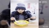 SNH48-林思意#小四游记#苍南老家,姨爹带我吃夜宵#小四增肥记#