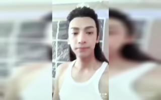 罗云熙微博故事合集(2017年5-6月)