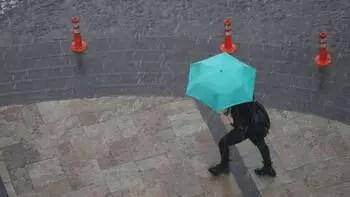 Son dakika: Meteoroloji'den 3 il için önemli uyarı