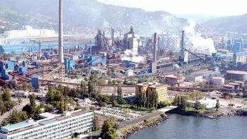 Erdemir'den 'satın alma' iddialarına ilişkin açıklama: 'Bu iddia gerçek dışı'