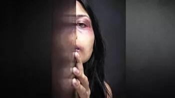 Avukat: Şiddet mağduru kadın UZ-LA-ŞA-MAZ