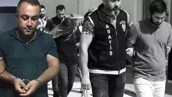 Türkiye'yi karıştıran milyonlarca Euro'luk vurgunda yakalanmıştı... Detaylar ortaya çıktı