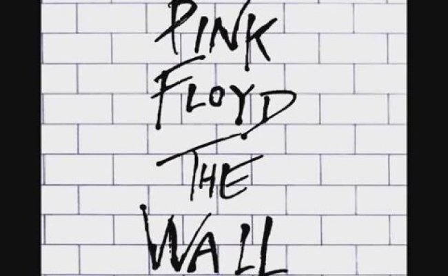 Pink Floyd The Wall Full Album 2011 Remastered