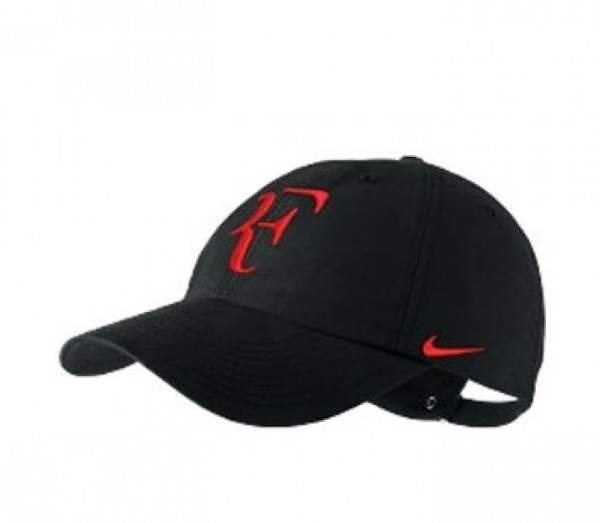 Casquette Nike Roger Federer Prix