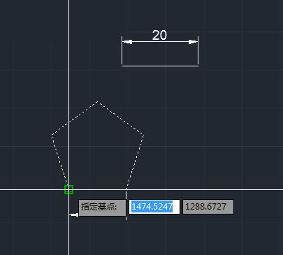 教你怎么正確使用CAD參照縮放命令!(附帶CAD練習圖紙資源) - 每日頭條