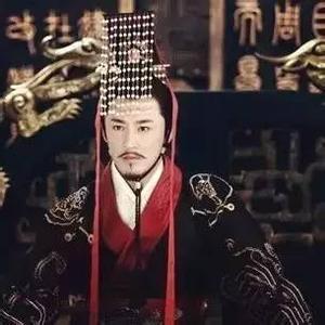 中國歷史上著名皇帝的都是什麼星座?你覺得誰的性格最符合? - 每日頭條