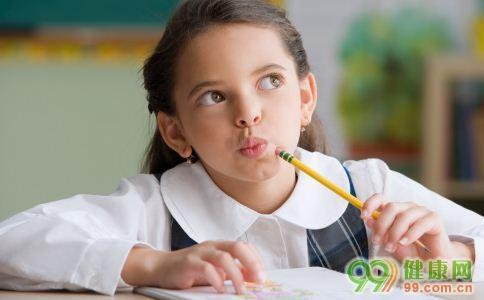 兒童記憶力差怎麼辦 什麼原因導致 - 每日頭條