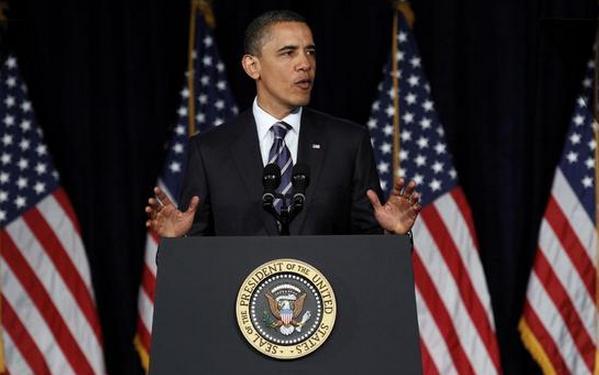 世界各國領袖薪水排名:普京第六,歐巴馬第二,第一竟是個漢人 - 每日頭條