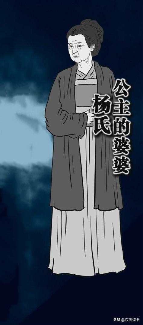 老話「門當戶對」有沒有道理?大宋朝兗國公主的悲劇。是個典型 - 每日頭條