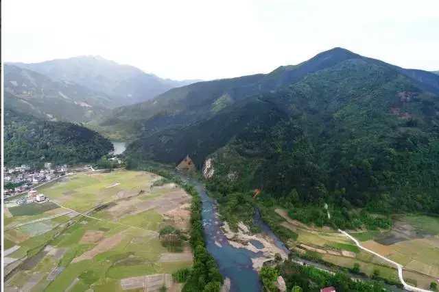 「百家爭鳴2」柳宗元「永州八記」景點都在全州青瑤峒之二 - 每日頭條